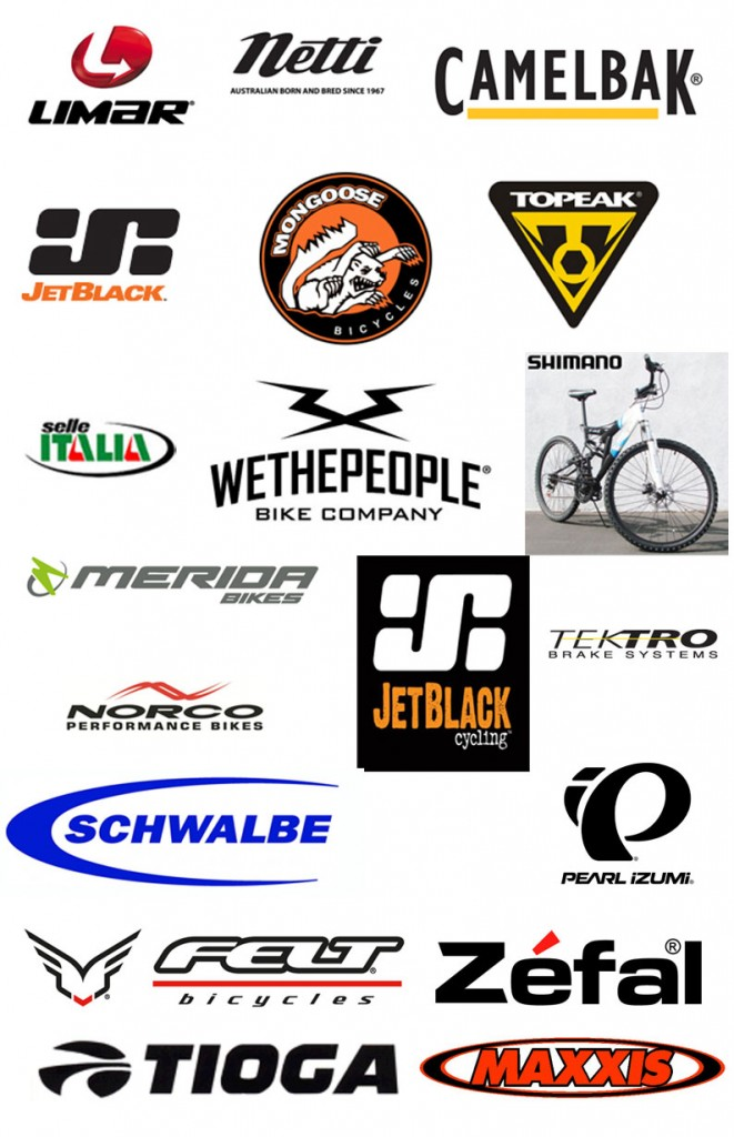 CycleBrands